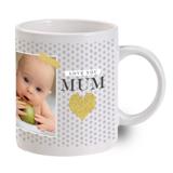 PG-801 - Mum Mug
