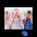 16 x 20 Premium Children's Photo Puzzle