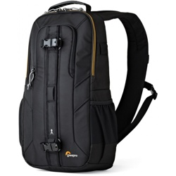 Lowepro-Slingshot Edge 250 AW - Black-Bags and Cases