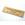 25x75mm Gold Plaque