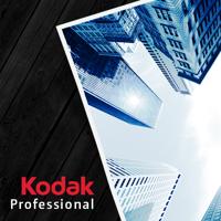 "10"" x 10"" Kodak Metallic Print (Square)"