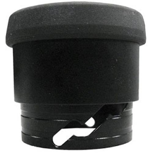 Swarovski Optik-EL 12x50 Eyecup #44118-Binocular & Scope Accessories