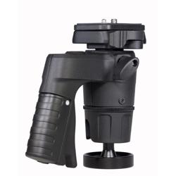 ProMaster-Pistol Grip Ball Head #3235-Tripod Heads