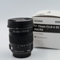 Sigma-Contemporary 17-70 f2.8-4 AF (**Used**)-Used Lenses