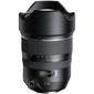 Tamron-15-30 F2.8 DI VC USD SP (Used)-Used Nikon Lenses (AF)