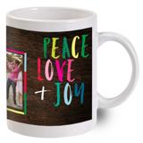 Mug (PG-874)