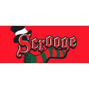 PALTC Scrooge 2015