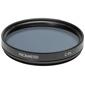 ProMaster-30.5mm CPL - Circular Polarizing Filter #1493-Filters