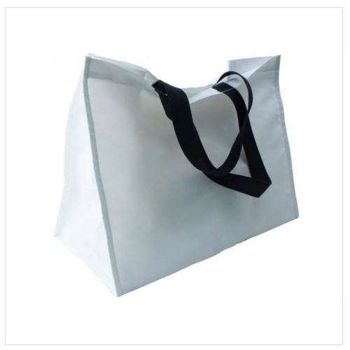 Shopping Bag - Spld Out