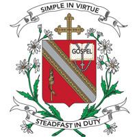 CHIJ St Joseph's Convent