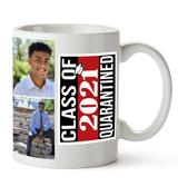 Mug (PG-21-001)