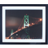 20x16 Framed Fine Art Print (Black)