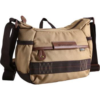 Vanguard-Havana 21 Shoulder Bag-Bags and Cases