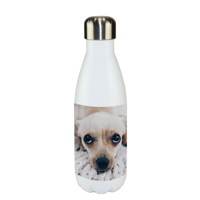 Tapered Water Bottle (PG-839)