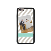 iPhone6 Case (PG-701)