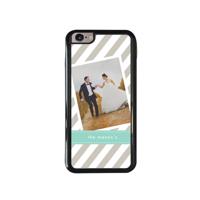 iPhone6 Case (PG-701)