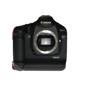 Canon-Canon 1D Mark III (**Used**)-Used Cameras