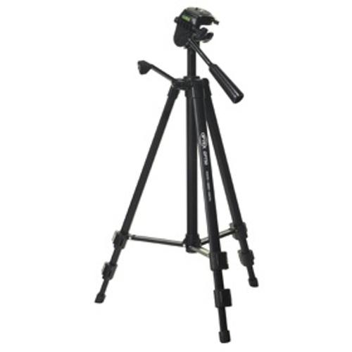 Optex-Trépied pour Photo et Vidéo OPT50-Trépieds & Monopieds