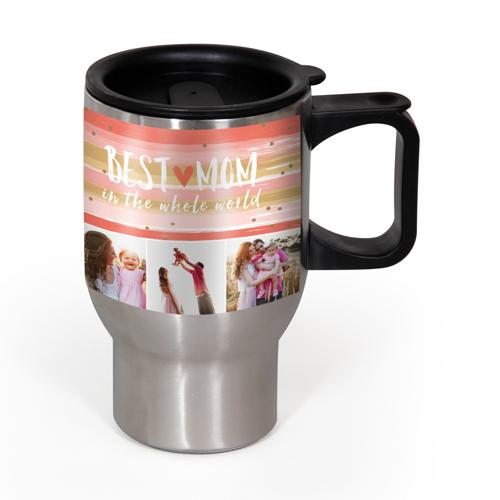Mom Travel Mug (PG-821)