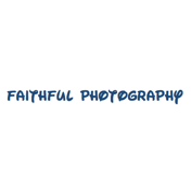 Faithful Photography