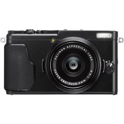 Fujifilm-Appareil Photo Numérique X70-Appareil Photo Numérique