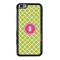 iPhone6+ Case (PG-615)