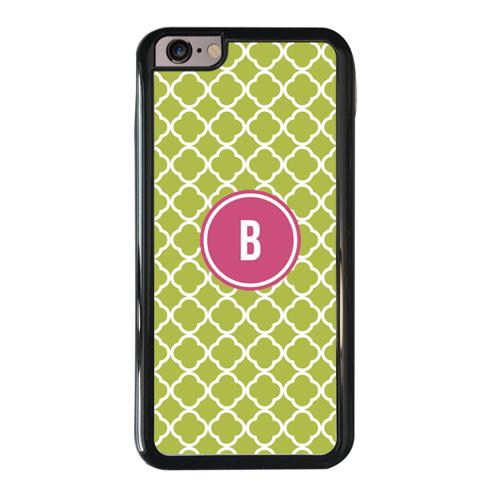iPhone6+ Case (PG-615)