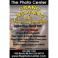 The Photo Center- 40th Anniversary-Kia Marie Stone-(KSS Photography) Wedding Photography Seminar-Classes