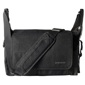 ProMaster-Cityscape 130 Courier Bag-Bags and Cases