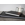 "7"" x 10"" Vertical Black Leather - Essence Album"