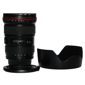 Canon-Canon 16-35mm F/2.8L (**Used**)-Used Lenses