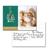 Post Card - H A2