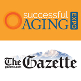 Successful Aging Expo 2016