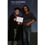 Tioriori - Cert. in Music Production and Performance (L5)