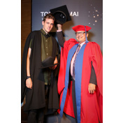 Bachelor of Creative Industries (Fashion)
