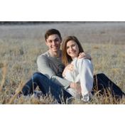Doerr/Alexander Senior Photos