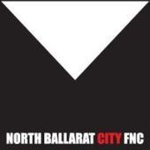 North Ballarat Netball