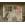 14x11 Wood Panel