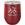 Verre à vin 12 oz bordeaux LTM863