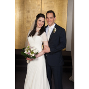 Nadler-Katz Wedding Gallery