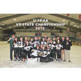 2015 VT State Championship
