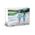 10 x 8 Canvas (White Wrap) 1/2 inch bar