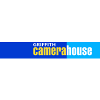 Griffith Camera House Photography