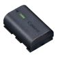 Canon-LP-E6NH Lithium-Ion Battery-Battery Packs & Adapters