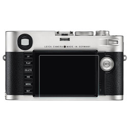 Phantom Glass-Leica M-M240 Screen Protector-Miscellaneous Camera Accessories