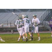 RP Lacrosse