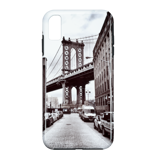iPhone XS Max Tough Case