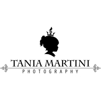Tania Martini Photography