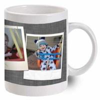 Mug (PG-863)