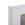 7x5-inch/13x18cm - Horizontal (White)
